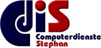 Computerdienste Frank Stephan