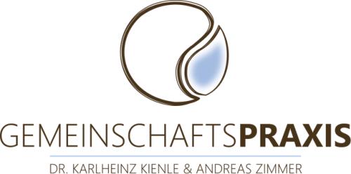 Gemeinschaftspraxis Dr. Karlhein Kienle & Andreas Zimmer